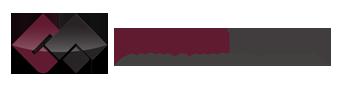 Logo Dr. Danillo Ferreira Estetica Dental