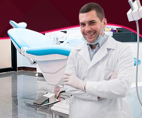 A Importância da biossegurança para consultório odontológico