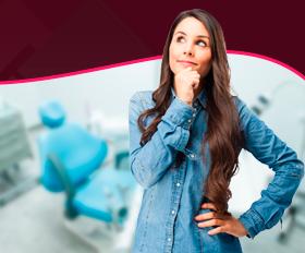 Dicas de como escolher a clínica odontológica ideal para você em Goiânia