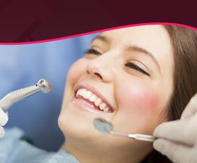 Principais benefícios das lentes de contato dental