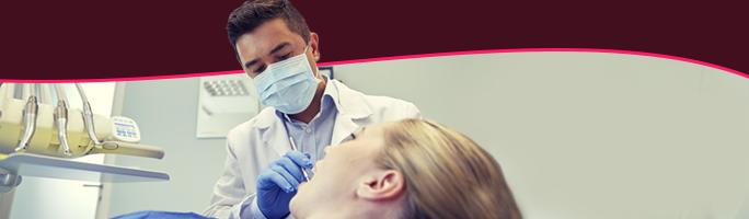 Problemas que fatalmente lhe ocorrerão se você possui dentes desalinhados.